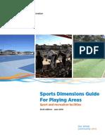 sports-dimensions-guide-june-2016.pdf