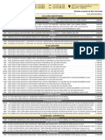 lista_imagenworld.pdf