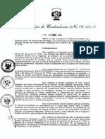 AUDITORIA DE ENDEUDAMIENTO.pdf