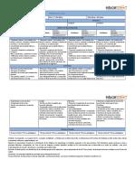 Planificacion Anual (1)