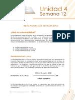 Lectura Semana 12 indicadores financieros de rentabilidad.pdf