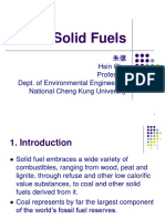 09-Solid Fuels.ppt