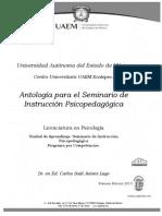 secme-16983.pdf