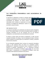 Compuestos_intermetalicos.pdf