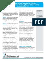 MultivariateAnalysisTechniques.pdf