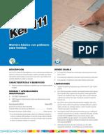 3000024-ker-111-sp (1).pdf