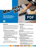 3000911-mapetex-sel-sp.pdf