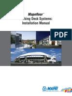 Mapefloor_Installation_Manual-EN.pdf