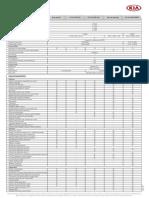 Rio5FichaTcnica.PDF