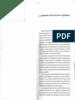 Texto 3 Tenti. Capítulo 1 y 2.pdf