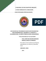 EDSzemipm.pdf