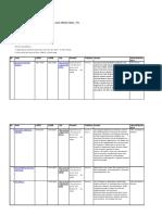 ACS-2019-eJOURNAL-TK-22FEB2019-NO-HAL-1(1).pdf