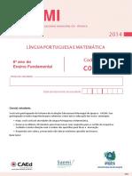 caderno_C0601.docx