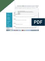413676705-Tema-Propuestos.docx