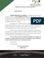 monges x nildo - 110556.73.2010.pdf