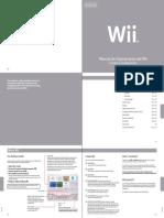 Wii. manual.pdf