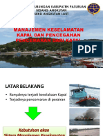 Materi Manajemen Kapal dan Pencegahan Pencemaran.pptx