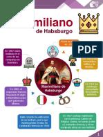 M9 S2 Imperio de Maximiliano PDF