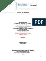 Trabajo Colaborativo Organizacion y Metodos (1)