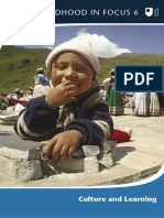 Culture_and_learning.pdf