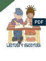 tarea 2 didactica de lectura y escritura.docx