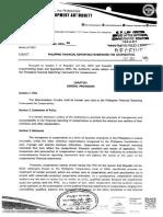 cda.pdf