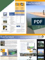 Sontek_Riversurveyor.pdf