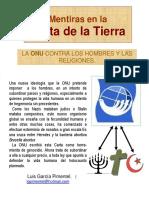 cartadelatierra.pdf