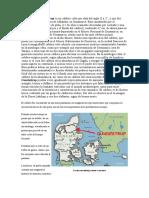 33959574-El-Caldero-de-Gundestrup-Es-Un-Caldero-Celta-Que-Data-Del-Siglo-II.doc