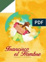 LIBRO FRANCISCO EL HOMBRE 44 16 18.pdf