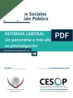 CESOP-IL-14-DT222ReformaLaboral-14072016.pdf