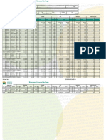mafars025 - 2019-09-10T162948.257.pdf