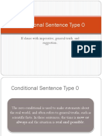 Conditional Sentence Type 0.pptx
