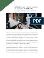 Arte urbano.pdf