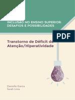 cartilha_TDAHF.pdf