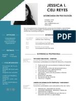 Hoja de vida_1548183851.pdf