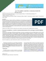 Dialnet-DiezAnosDeSmartphonesUnAnalisisSemioticocomunicaci-6723281