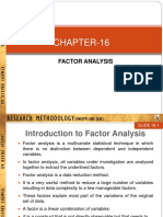 factor analysis.ppt