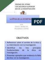 LA-ETICA-EN-LA-INVESTIGACION.pdf