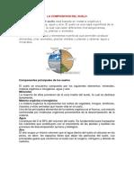 LA COMPOSICION DEL SUELO.docx