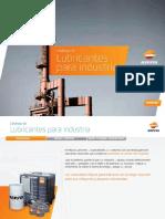 Catalogo_Lubricantes_Industria_tcm7-586754_tcm13-37189.pdf
