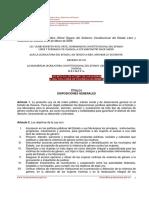 ley de acceso a una vida libre de violencia.pdf