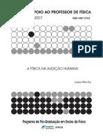 A Física na audição.pdf
