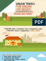 190228 Paparan Draft JUKNIS SMK PPDB 2019.doc