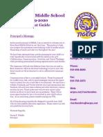 parent publication 2019