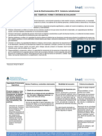 ON-Olimpiada-Electromec--nica-Jurisdiccional2019.pdf