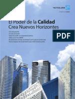 Brochure-Tecnoglass-ESPAÑOL-PDF (1).pdf