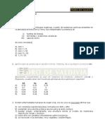Desafio N°3.pdf