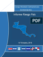 Informe-Riesgo-Pai´s_IV-Trim-2018-vf