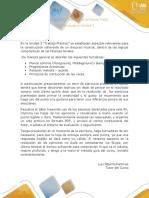 Taller Evaluativo Unidad 3 Fase 4.pdf